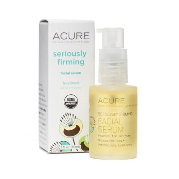 acure firming