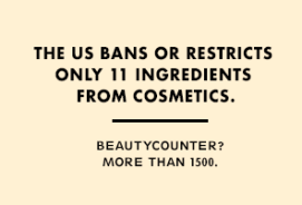 beauty-counter-2