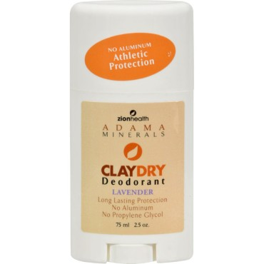zion-health-adama-minerals-clay-deodorant-lavender-2-5-oz-deodorant-vegan_a9d2db8f-765d-4013-b794-cd43a55264af_grande
