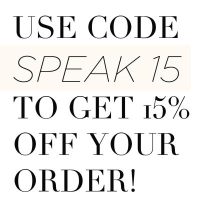 speak15